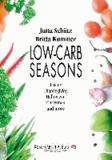 Low-Carb Seasons.