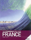 Low Pressure - The stormrider guide - France.