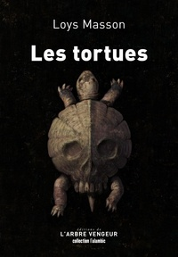 Loys Masson - Les tortues.