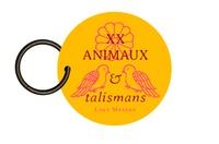 Loys Masson - XX animaux & talismans.
