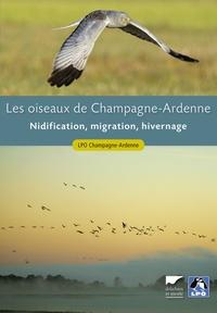 Les oiseaux de Champagne-Ardenne - Nidification, migration, hivernage.pdf