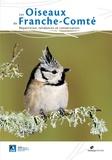 LPO Franche-Comté - Oiseaux de Franche-Comté - Répartition, tendances et conservation.