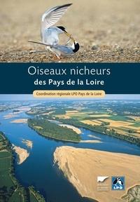 Oiseaux nicheurs des Pays de la Loire.pdf