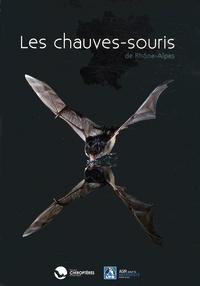 Les chauves-souris de Rhône-Alpes.pdf