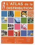 LSA - L'Atlas de la distribution.