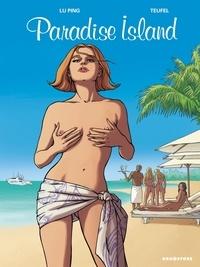 Paradise Island.pdf