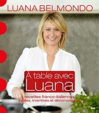 A table avec Luana.pdf