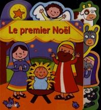 Luana Rinaldo - Le premier Noël.