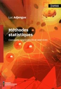 Méthodes statistiques - Concepts, applications et exercices.pdf