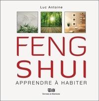 Feng Shui - Apprendre à habiter.pdf