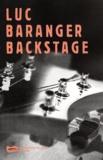 Luc Baranger - .