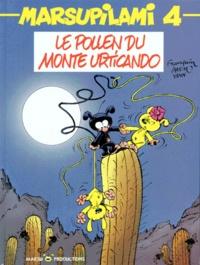 Luc Batem et André Franquin - .
