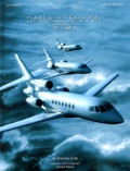 Luc Berger et Vadim Feldzer - Dassault falcon story.