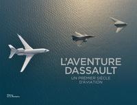 Birrascarampola.it L'aventure Dassault - Un premier siècle d'aviation Image