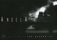 Luc Besson - Angel-A.