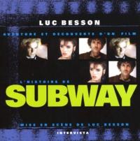 Luc Besson - .