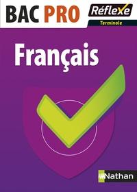 Français Terminale Bac Pro - Luc Biencourt | Showmesound.org