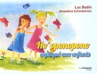 Hooponopono expliqué aux enfants.pdf