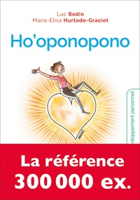 Téléchargements de livres électroniques gratuits pour les netbooks Ho'oponopono  - Le secret des guérisseurs hawaïens PDF FB2 (French Edition)
