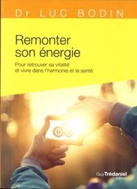 Lemememonde.fr Remonter son énergie - Pour retrouver sa vitalité et vivre dans l'harmonie et la santé Image