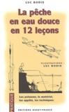 Luc Bodis - .