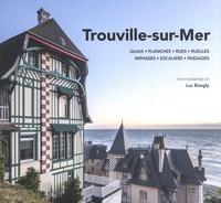 Luc Boegly - Trouville-sur-Mer.