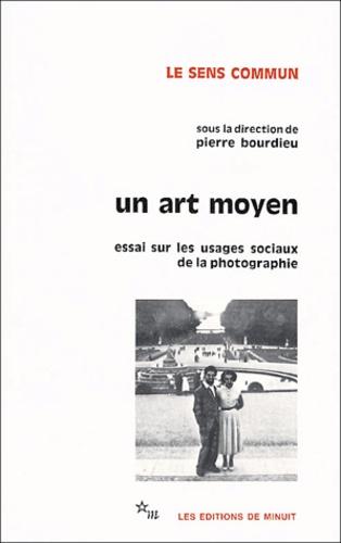 Luc Boltanski et Robert Castel - .