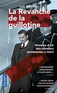 La revanche de la guillotine - Laffaire Carrein.pdf