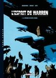 Luc Brunschwig et  Servain - L'esprit de Warren Tome 2 : La légende du nouvel homme.