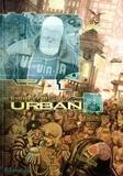 Luc Brunschwig et Roberto Ricci - Urban Tome 1 : Les règles du jeu.