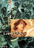 Luc Brunschwig et Roberto Ricci - Urban Tome 3 : Que la lumière soit....