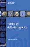 Luc Buchet et Isabelle Séguy - Manuel de paléodémographie. 1 Cédérom