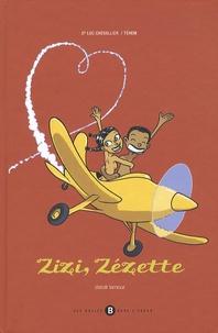 Zizi, Zézette - Bilingue Français-Réunionnais.pdf