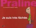 Luc Chomarat et Delphine Vallette - Je suis très fâchée.
