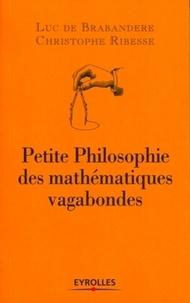 Petite philosophie des mathématiques vagabondes.pdf