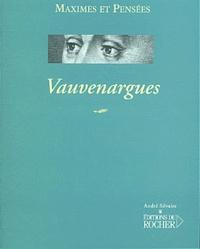 Vauvenargues (1715-1747).pdf