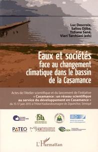 Eaux et sociétés face au changement climatique dans le bassin de la Casamance.pdf