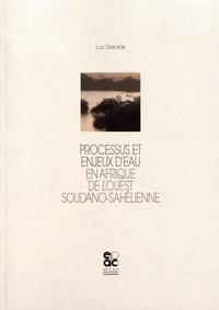 Processus et enjeux deau en Afrique de lOuest soudano-sahélienne.pdf
