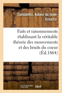 Luc Estang - Charges d'âmes.