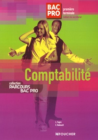 Comptabilité Bac Pro 1e et Tle Métiers du secrétariat.pdf