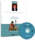Luc Ferry - Dionysos, dieu de la fête. 1 CD audio
