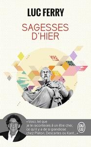 Sagesses dhier.pdf