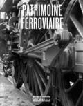 Luc Fournier - Patrimoine ferroviaire.