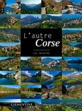Luc Gavache - L'autre Corse.