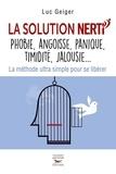 Luc Geiger - La solution NERTI.