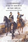 Jean-Noël Luc et  Luc - .