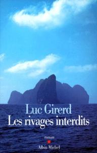 Luc Girerd - .