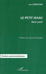 Le petit Isaac. Récit parlé.pdf