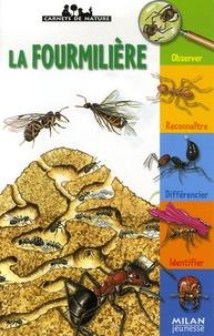 La fourmilière.pdf