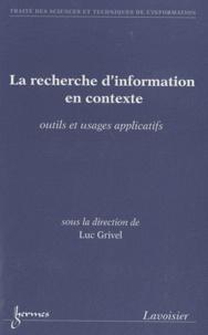 La recherche dinformation en contexte - Outils et usages applicatifs.pdf
